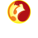 Muscle And Music Club photo