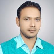 Rajesh Kumar Yadav photo
