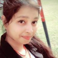 Neha B. photo