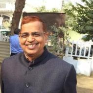 Mr. S C Gupta photo