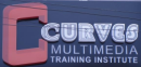 Curves Multimedia photo