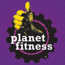 Fitness Planet photo