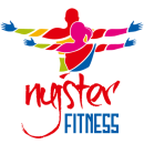 Nujster Fitness Studios photo