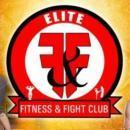 Elite Fitness and Fight Club photo