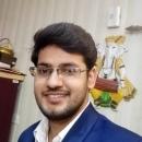 Karan Jatwani photo