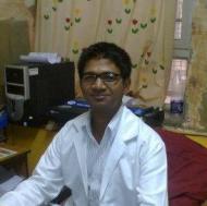 Vikram Y photo