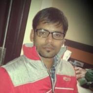Vishal Sharma Hindi Language trainer in Gurgaon