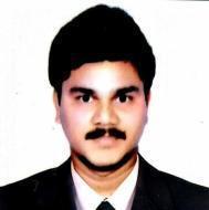 Sridhar Nagisetty photo