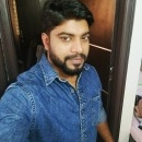 Prajeeth Kumar photo