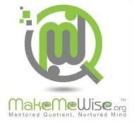 MakeMeWise Education Services Pvt. Ltd Lean Manufacturing institute in Latur