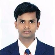 T Jaganatha Patro photo