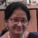 Sunita Sahai photo