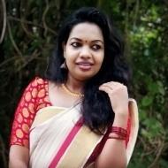 Sivaparvathy R. photo