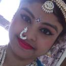 Manjima Dutta photo