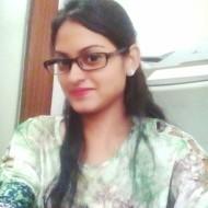 Sangita D. photo