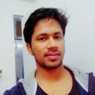 Rakesh Kumar photo