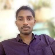 Purini Jagadeesh photo