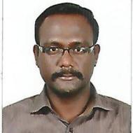 Ganesha Pandian photo