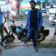 Sirdhala Rahul photo