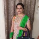 Preeti Bhurji photo