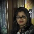 Shweta Singh photo