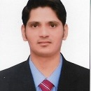 Mukesh Kumar Saini photo