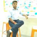 Surya Ranjan photo