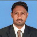 Bharathikannan photo