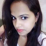 Pooja V. photo