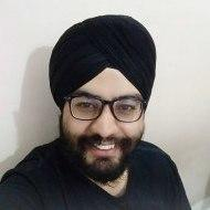 Kawaljeet Singh photo