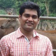 Avisekh Bharati photo