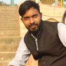 Ambesh Thakur photo