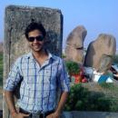 Rajesh Yadav photo