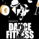 Pavans Dance to Fitness photo