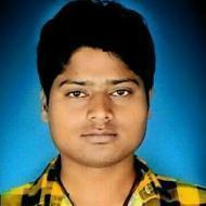 Beta Lal Choudhary photo
