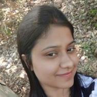 Heena C. photo