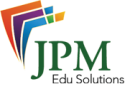 Jpm Edu Solutions photo