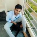 Uday Rathore photo