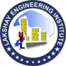 Lakshay Engineering Institute photo