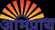 Abhipray Coaching Bank Clerical Exam institute in Jaipur