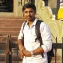 Venkateshkumar S photo