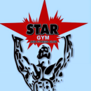 Star gym and fitness club photo