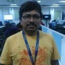 Revana Siddappa photo