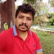 Siddu photo