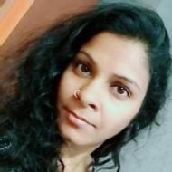 Lakshmi M. photo