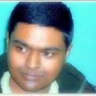 Ayan Mukhopadhyay trainer in Kolkata