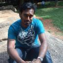 Sunil Rkumar photo