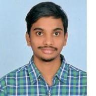 B.Surya Vamsi photo
