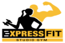 Express Fit Studio Gym photo