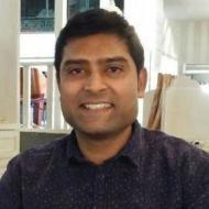 Pritam Mugal photo